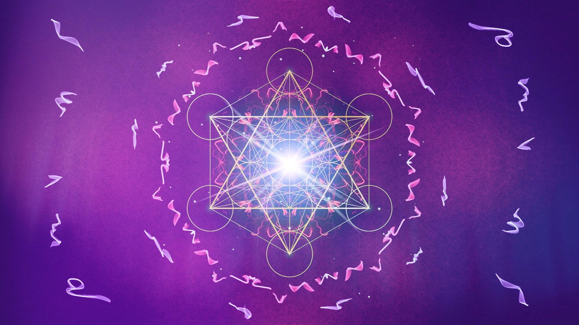 Quantum Light Codes